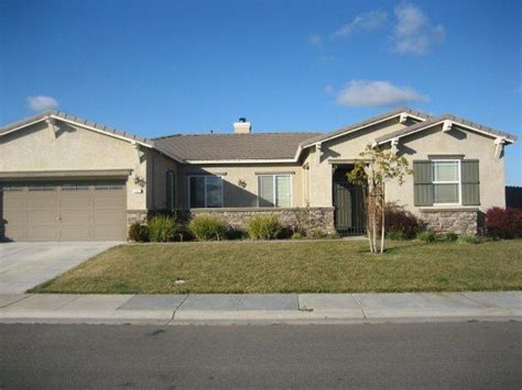 houses for sale in arbuckle ca 1202 barbara way arbuckle california 95912 foreclosed home information foreclosure