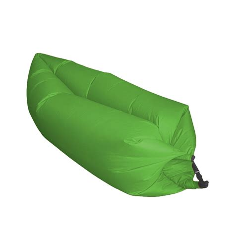 sleeping bag bed fast inflatable hiking air sleeping bag cing bed beach