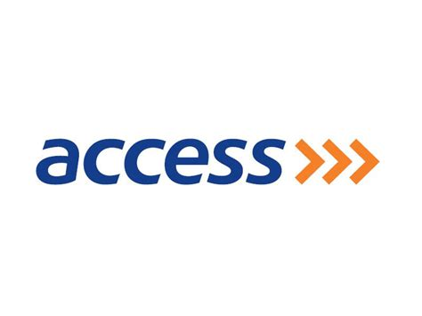 Access Bank Wins Award Thisdaylive