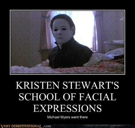 Michael Myers Memes - 118 best images about michael myers on pinterest