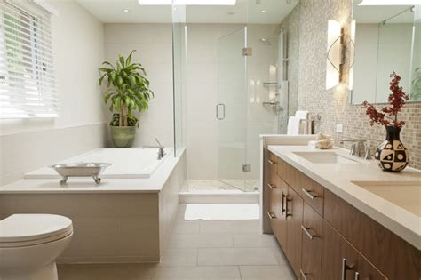 zen bathroom design zen ensuite contemporary bathroom toronto by biglarkinyan design planning inc