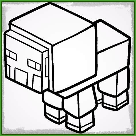 dibujos de minecraft para imprimir y colorear blogitecno fotos para imprimir de los minerales de minecraf dibujos