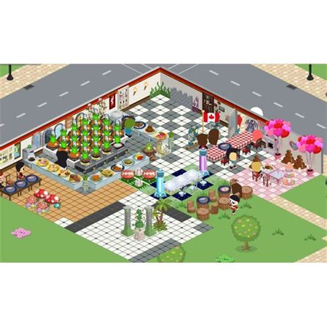 cafe world layout cafe world facebook cheat teleportation