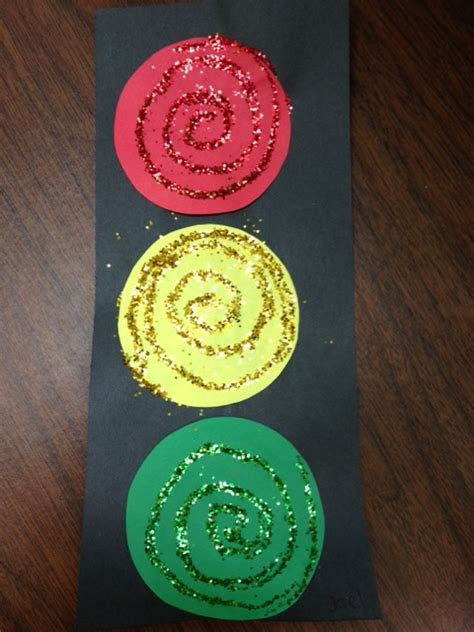 twinkle twinkle traffic light preschool ideas for 2 year olds buses and traffic