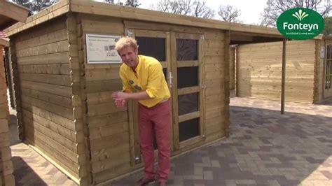 spielhaus garten günstig dekoideen 187 gartenhaus mit pultdach selber bauen bauplan