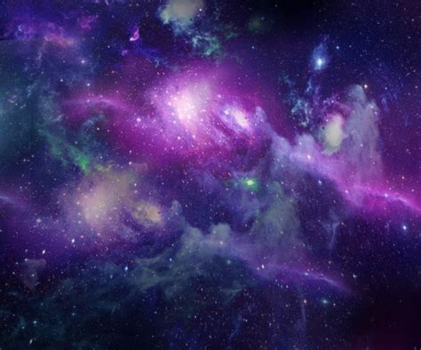 wallpapers galaxy print 101 best images about galaxy print on pinterest galaxy