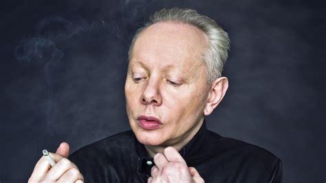 joe jackson sa biographie ses albums ses concerts