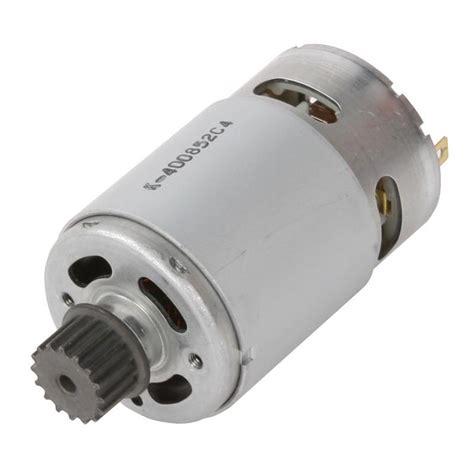 cassetta avviamento modellismo robitronic motore per cassetta avviamento s box lb r06011