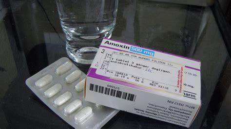hängematte länge finl 195 164 ndarna 195 164 ter f 195 182 r mycket antibiotika s 195 164 ger 195 182 verl 195