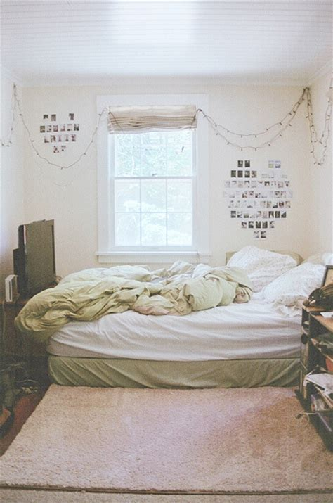 bedroom decor tumblr tumblr bedrooms