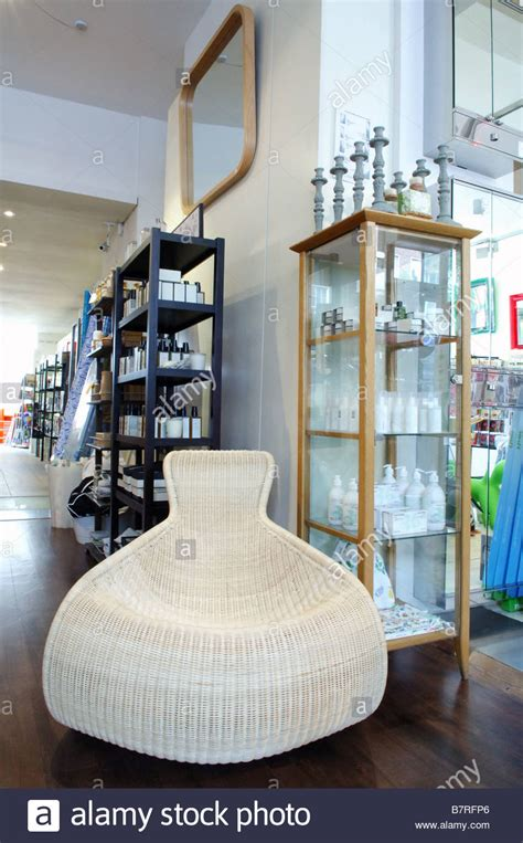 selling home interior products selling home interiors sell interior products and design
