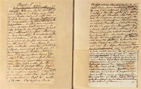 Austen Persuasion Essay by Austen Essays Critical Essays On Persuasion By Austen And The Top Austen S