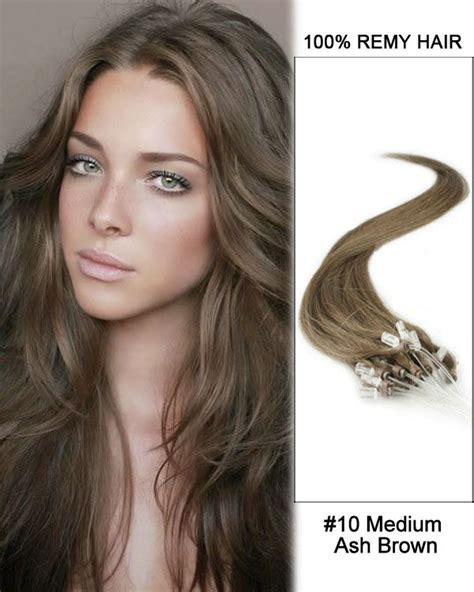 100 Blue Ash Color Medium Ash Brown Hair Color | 25 best ideas about medium ash brown on pinterest
