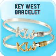 local color key west shopping key west jewelry clothing accessories more