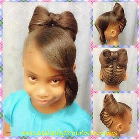 American Kid Hairstyles by Hairstyles Hairstyles For