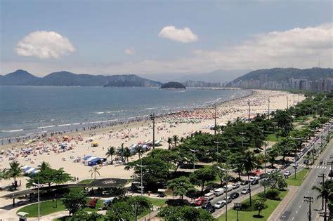 santos sao paulo brazil brazil pinterest