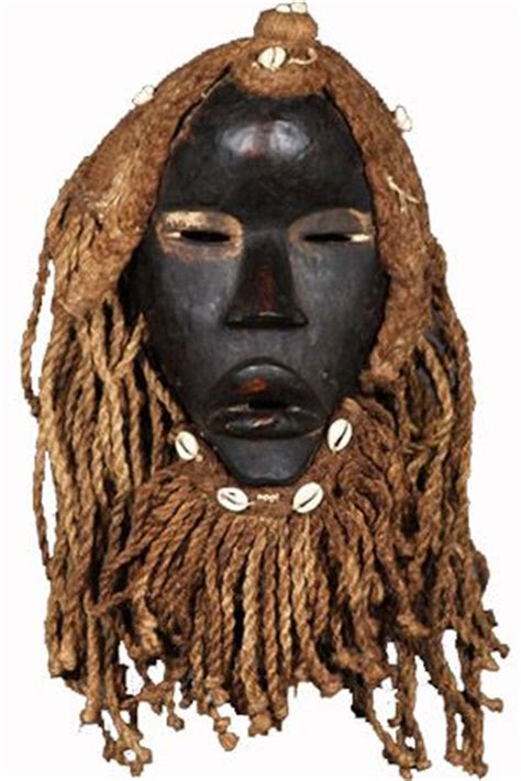 african tribal masks and their meanings 17 best images about house decor on pinterest wall