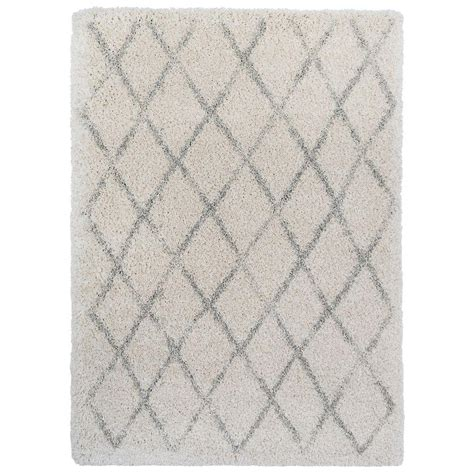 home accent rugs home decorators collection antique moroccan beige 7 ft 10
