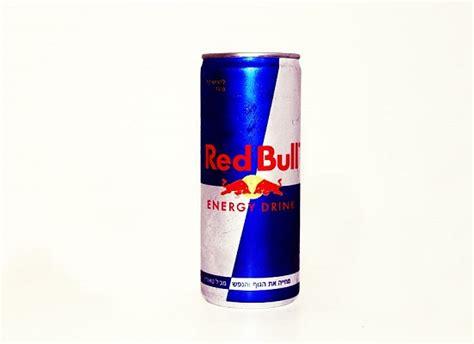 6 energy drinks energy drinks devtome