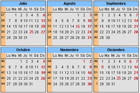 Calendario Diciembre 2007 Mcmiller Calendario Diciembre 2008