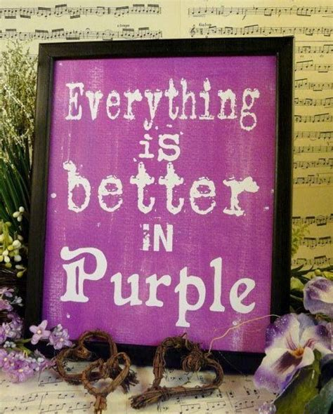 what color represents royalty my favorite color is purple because it represents royalty