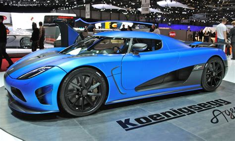 blue koenigsegg agera r pin koenigsegg ccx black race car in cars 1366x768 picture