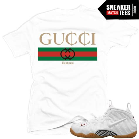 Tshirt Kaos Bigsize 3xl 4xl Gucci 3 white gucci foosites t shirt nike gucci foams