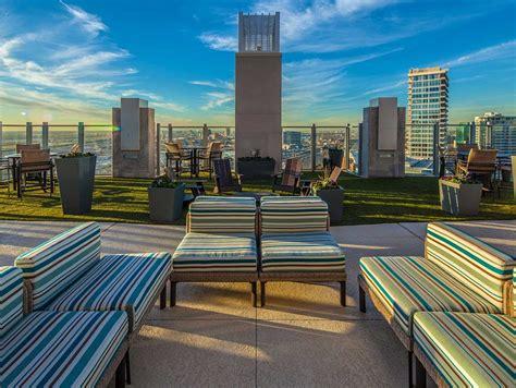Downtown Dallas Apartments Victory Park Victory Park Dallas Sky Lofts