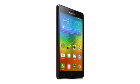 Lenovo A6000 Review lenovo a6000 specifications review and price in kenya