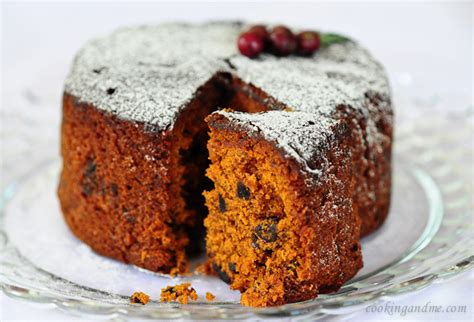 8 fruit cake recipe kerala plum cake fruit cake recipe step by step