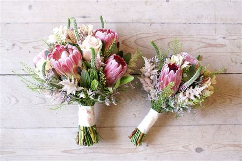 Bridal Boutique Flowers by 23 Beautiful Wedding Bouquets For Winter Brides