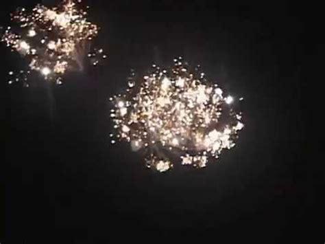 phantom backyard bash bruce s backyard fireworks show for phantom fireworks 2010