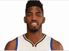 Denver Nuggets (12-12) @ Sacramento Kings (7-15) 12/16 6 ... Jimmer Fredette Kings Png