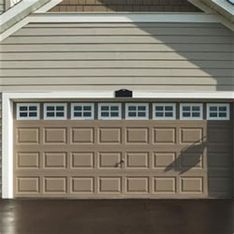 neighborhood garage door service seattle neighborhood garage door service of seattle 25 photos