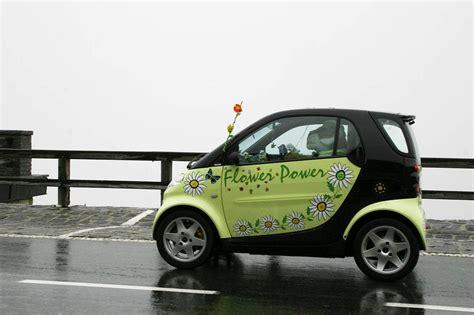 images of modern cars file modern small car jpg
