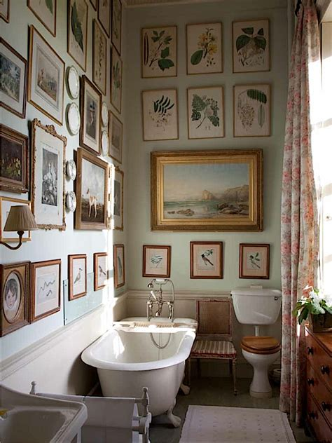 The english country house quintessence