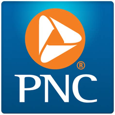 Pnc Bank Gift Card - pnc bank plastic card issue shows why the world needs bitcoin