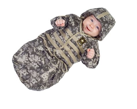 Setelan Baby Army Costume 1000 images about costumes on army costumes and