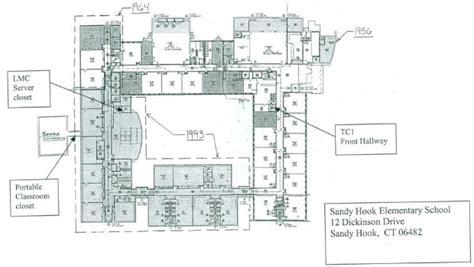 diagram elementary school hook evidence hook crime insanemedia