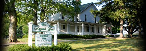 michigan bed and breakfast lansing mi bed and breakfast the legend inn dimondale mi