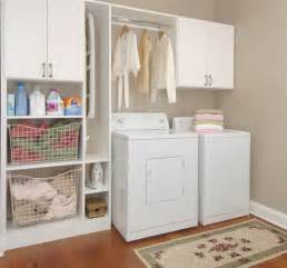 Storage For Laundry Room Laundry Room Storage Cabinets With Shelves Home Interiors
