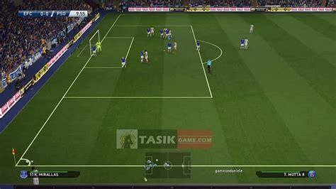 game mod bola ringan download pes 2016 game pc full version patch
