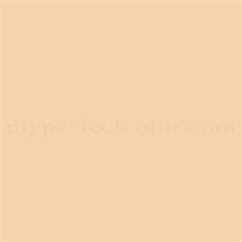 dulux 072 light rye match paint colors myperfectcolor