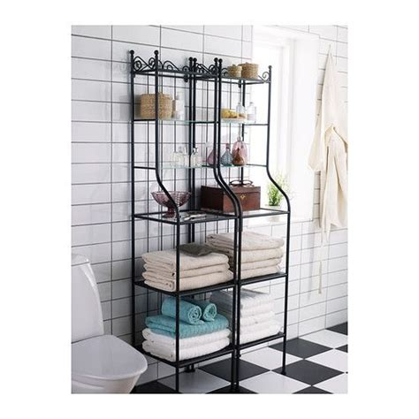 53 best images about bathroom ideas on mira showers black and white tiles and brochures