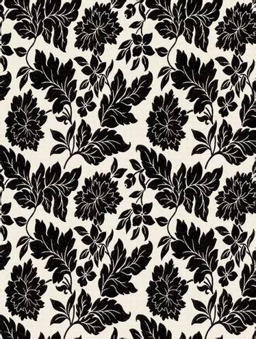 wallpaper 3d max wallpaper texture 3 downloads 3d textures crazy 3ds max free
