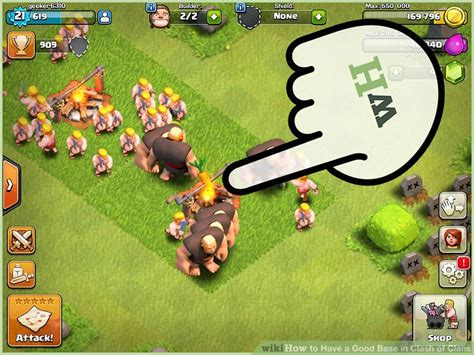clash of clans new dark spells update ideas new clash of clans new dark spells update ideas new how to