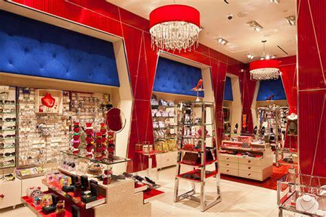 las vegas woodworking store glamshops visual merchandising shop reviews ruby blue
