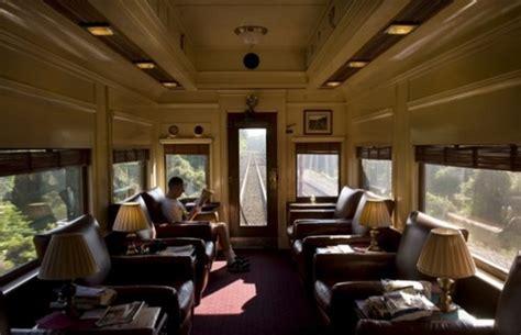 carrozza treno vagone treno di lusso anni 40 by morristown erie