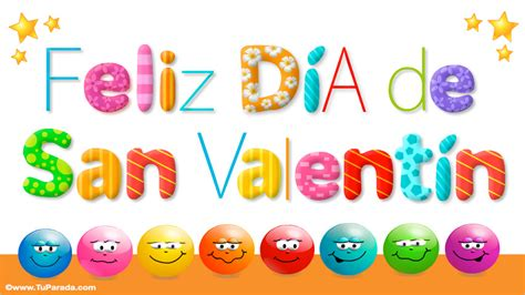 what does feliz dia de san valentin tarjeta de feliz d 237 a de san valent 237 n divertido san