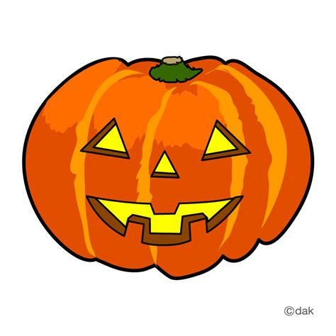 printable halloween pumpkin pictures boarderless holloween pumpkin clipart